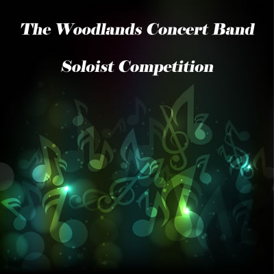 WCB Soloist Competition